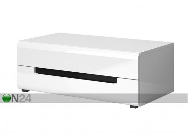 Подставка под ТВ Hektor WS-145455
