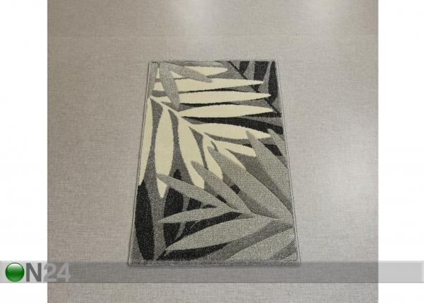 Ковер 80x140 см AA-145527