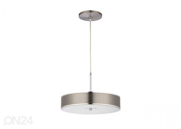 Rippvalgusti Jazz Silver Ø 40 cm A5-145597