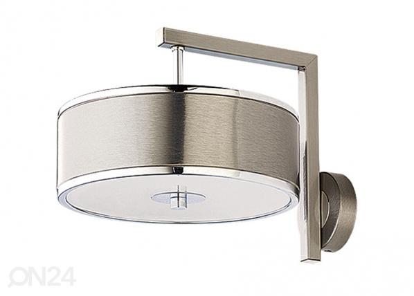 Seinävalaisin Jazz Silver A5-145604