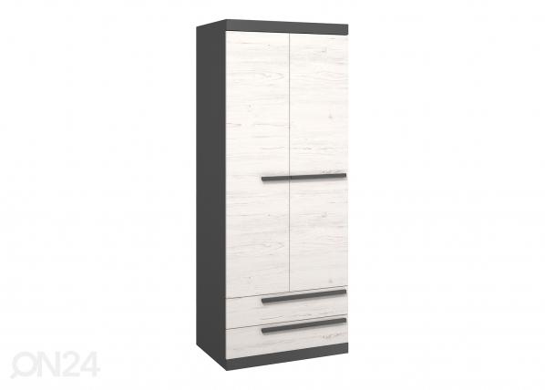 Шкаф платяной CM-145673