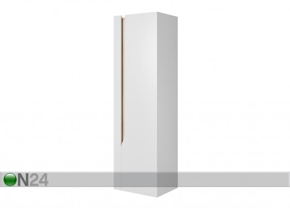 Шкаф CM-145686