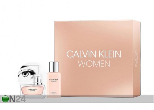 Calvin Klein Women komplekt NP-145840