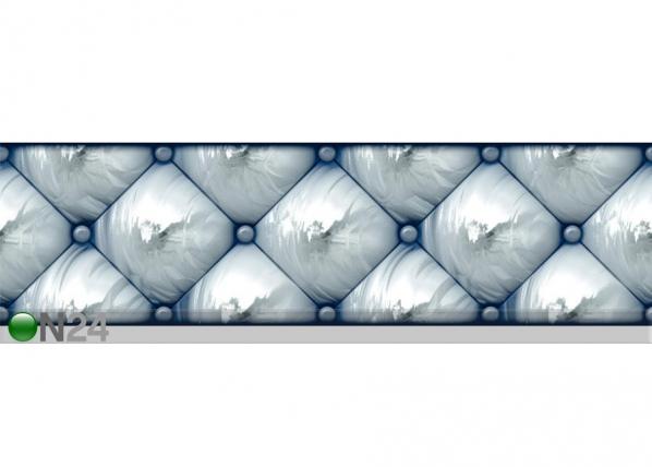 Seinätarra Creative 14x500 cm ED-145875