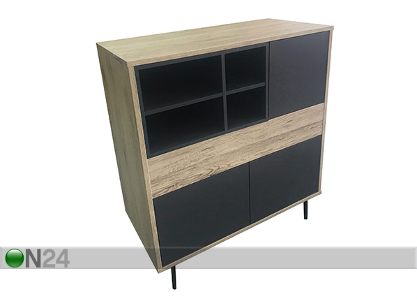 Lipasto MAIL BOX AY-145918