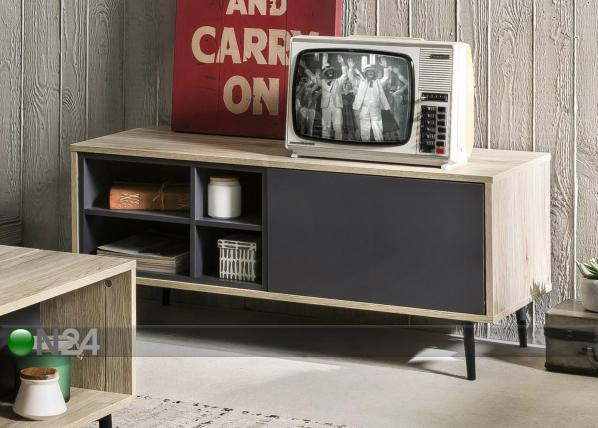 TV-taso Mail Box AY-145929