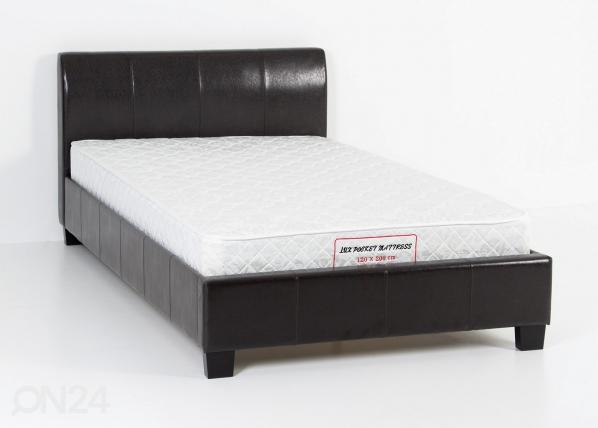 Sänky RA-145988