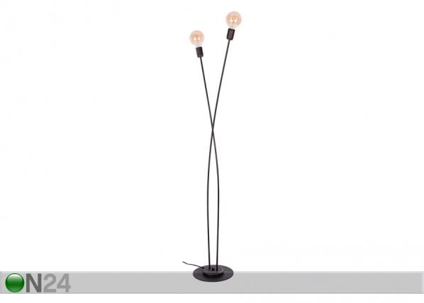 Lattiavalaisin Luce A5-146052