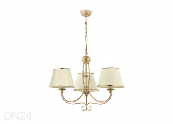 Подвесной светильник Laura 3 A5-146053