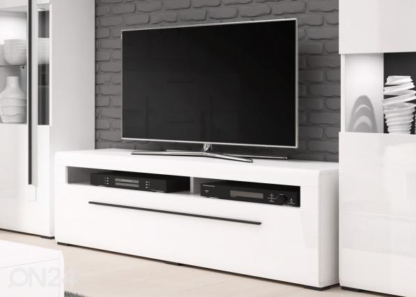 TV-alus Tulsa WS-146054