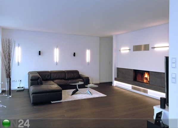 Seinävalaisin Larga 910 LED LY-146144