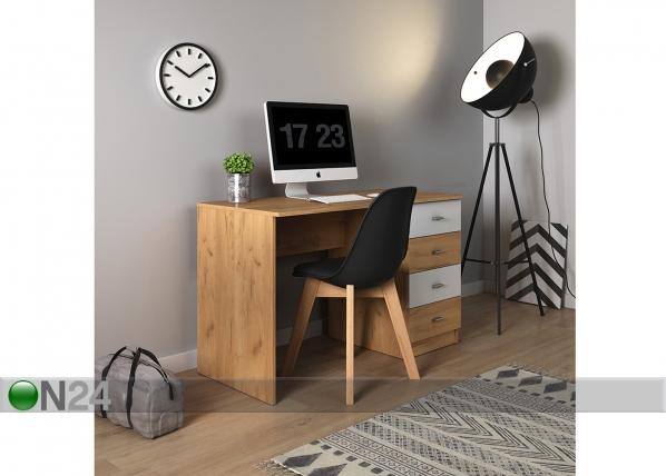 Työpöytä CM-146153