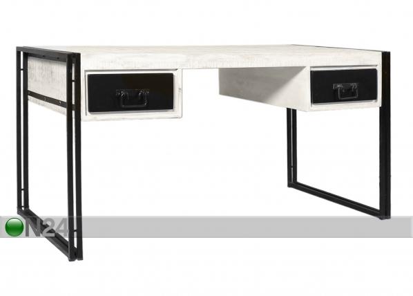 Рабочий стол White Panama AY-146169