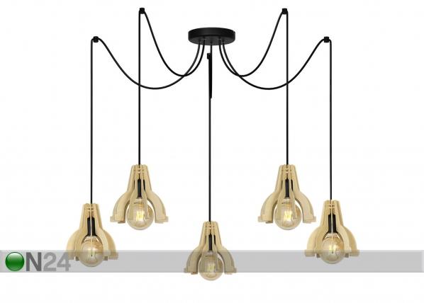 Потолочный светильник Pat AA-146226