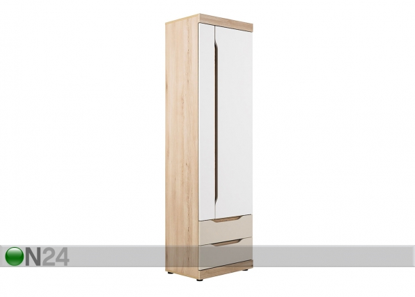 Шкаф CM-146236