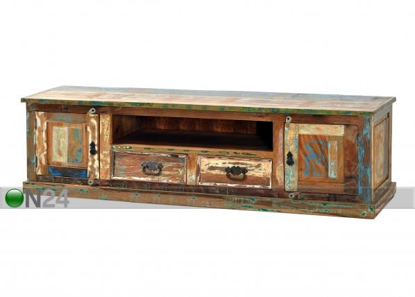 TV-alus Riverboat AY-146242