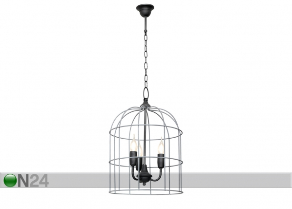 Laelamp Kolibri AA-146255