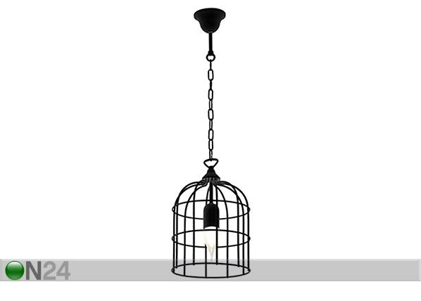 Laelamp Kolibri AA-146256