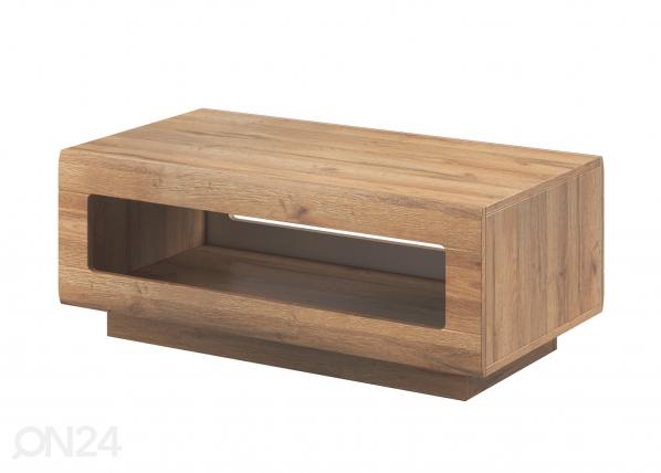 Diivanilaud Tulsa 110x60 cm WS-146264