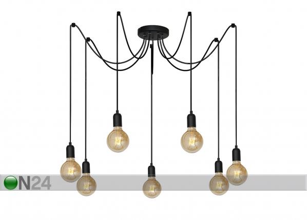Подвесной светильник Trochej AA-146368