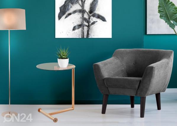 Abilaud Ø 46 cm A5-146385