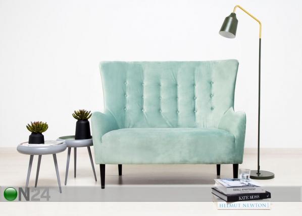 Столик Ø 39 см A5-146387