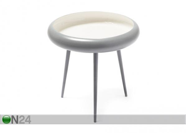 Столик Ø 39 см A5-146388