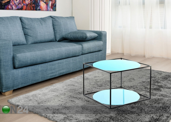 Столик 50x50 см A5-146397