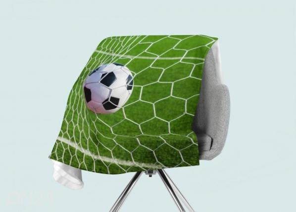 Fleecepeitto Goal ED-146541
