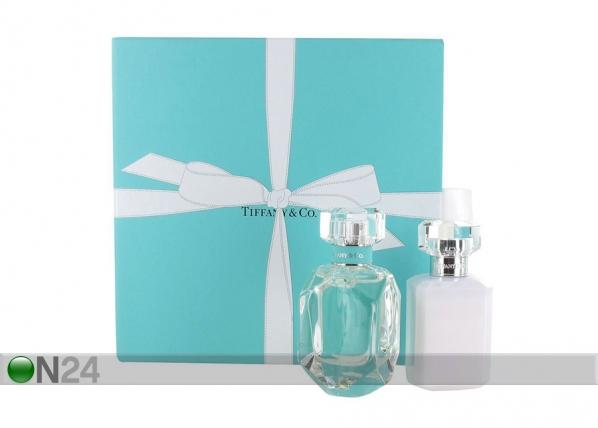 Tiffany & Co.Tiffany & Co. komplekt NP-146583