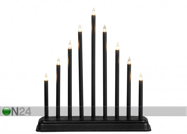 Elektriküünal Trix AA-146620