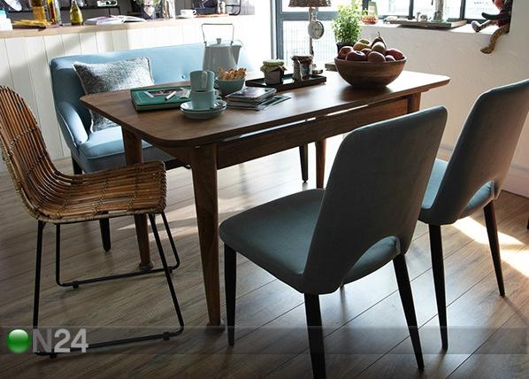 Ruokapöytä Tom Tailor AY-146627