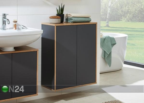 Kylpyhuoneen alakaappi Finn SM-146665