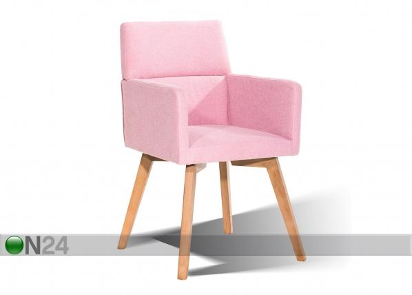Обеденный стул Sit AY-146732