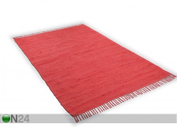 Vaip Happy Cotton 60x120 cm AA-146756