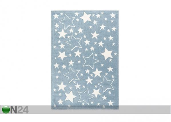 Детский ковер A5-146808
