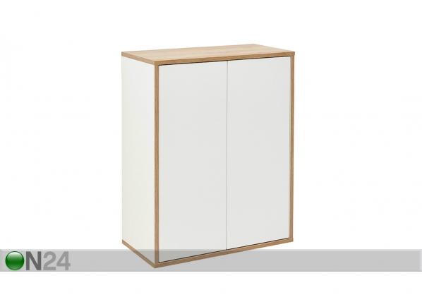 Kylpyhuoneen alakaappi Finn SM-146880