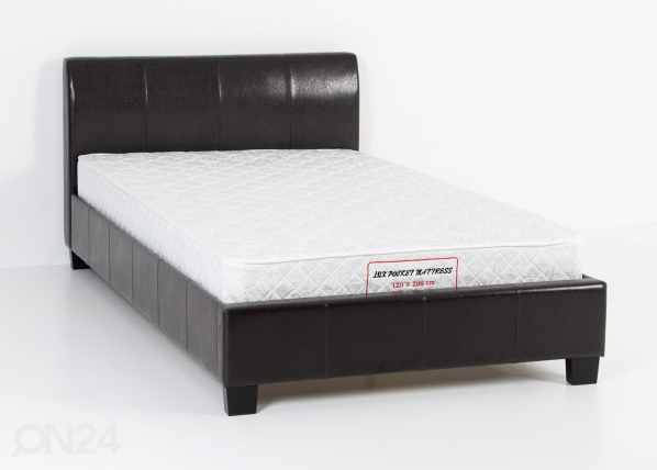 Sänky RU-146898