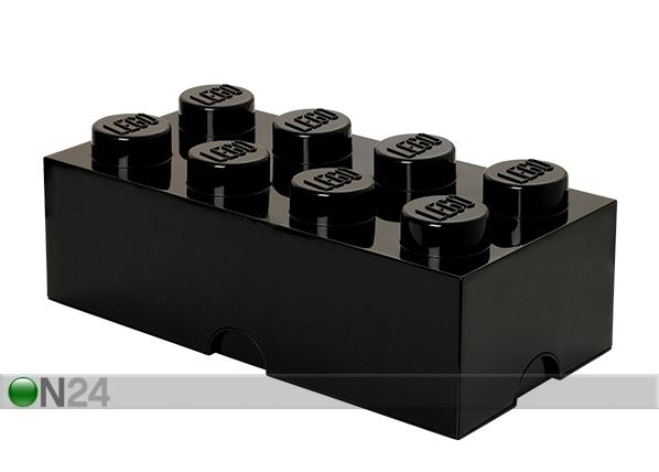 Säilytyslaatikko Lego 8 RO-146981