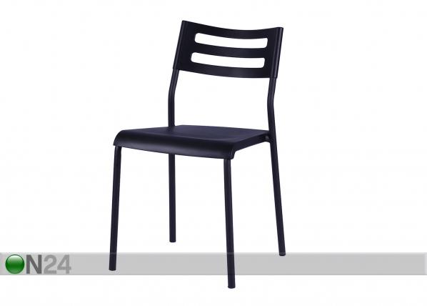 Söögitoolid Sit, 2 tk AY-147004