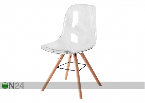 Обеденные стулья Sit, 2 шт AY-147202