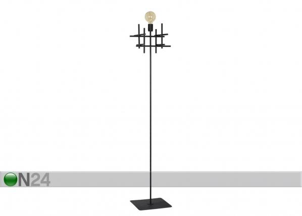 Торшер Onuris AA-147205