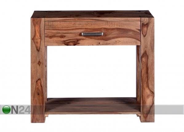 Консольный стол Thor AY-147287