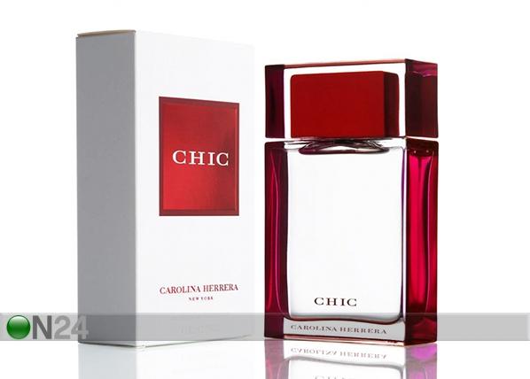 Carolina Herrera Chic EDP 80ml NP-147310