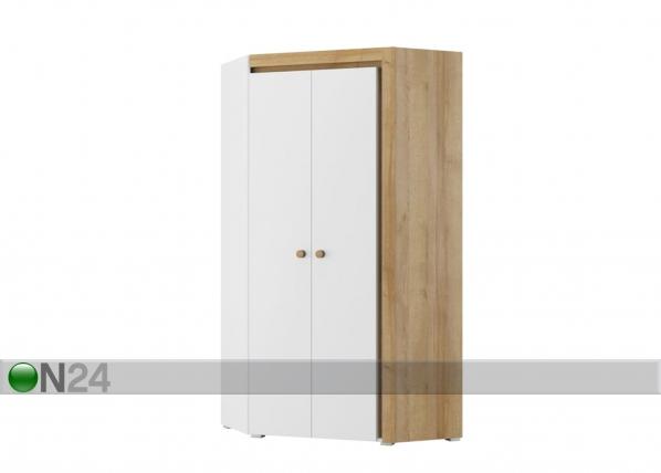 Угловой шкаф TF-147325