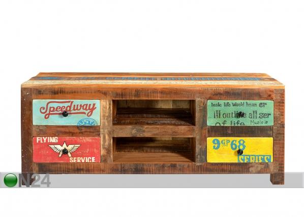 TV-taso Speedway AY-147329