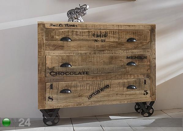Lipasto Rustic AY-147402