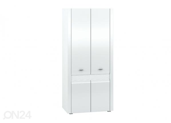 Шкаф платяной TF-147424