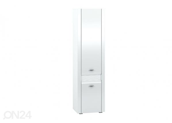 Kapp TF-147431