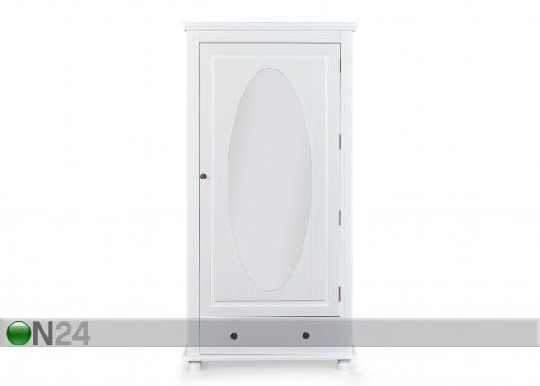 Шкаф платяной Padova AY-147477